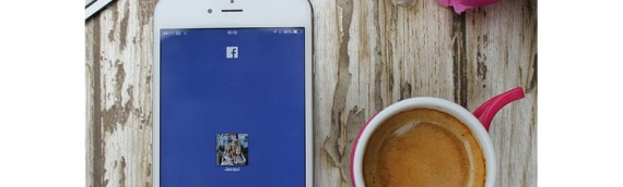 5 Facebook Tricks You Might Not Know
