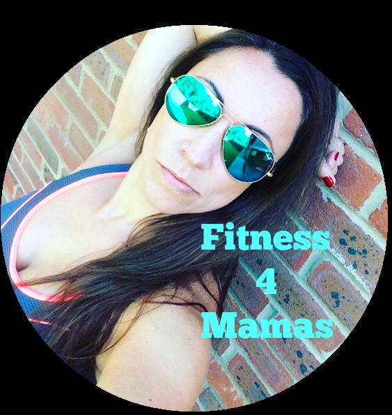 @fitness4mamas