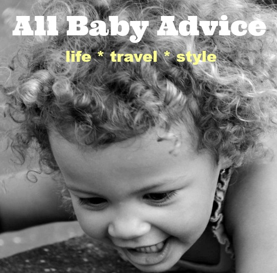 All Baby Advice