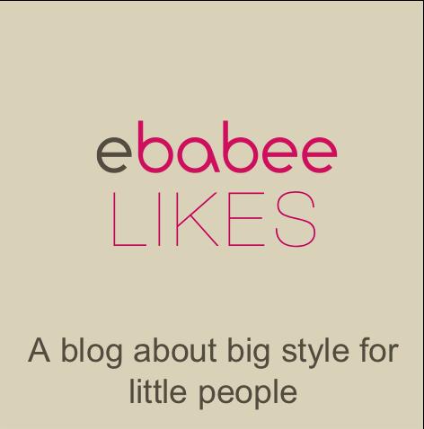 ebabee likes